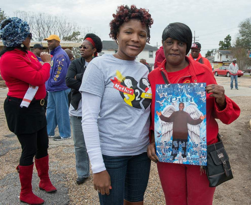 Photos: Algiers peace walk _lowres