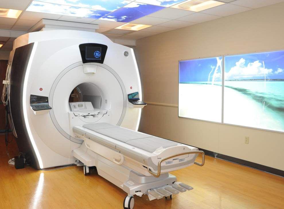 Lane Regional debuts silent MRI _lowres