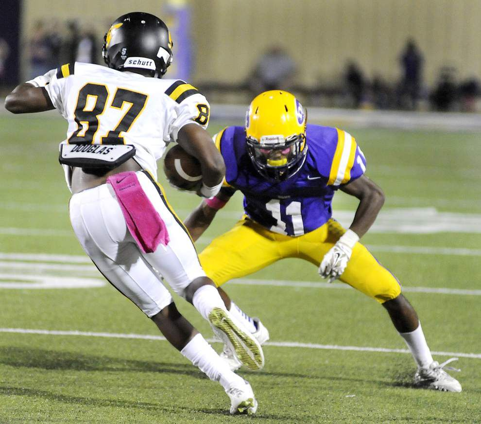 Livingston-Tangipahoa community photo gallery for Oct. 23, 2014 _lowres