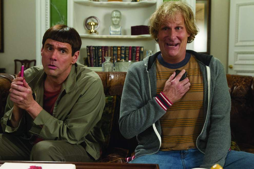 Movies opening in New Orleans, Nov. 13-20, 2014 _lowres