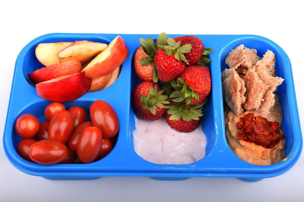 LunchBox109.jpg