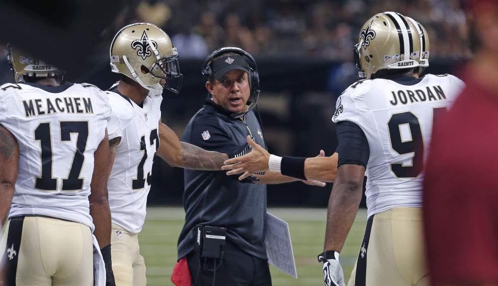 Ravens at Saints: predictions _lowres
