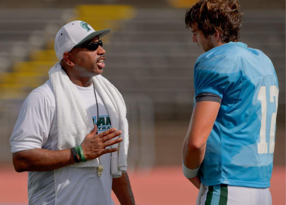 Tulane getting many returns for the 2015 football season _lowres