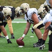 NFL Jerseys Online - Saints News | The New Orleans Advocate | theadvocate.com
