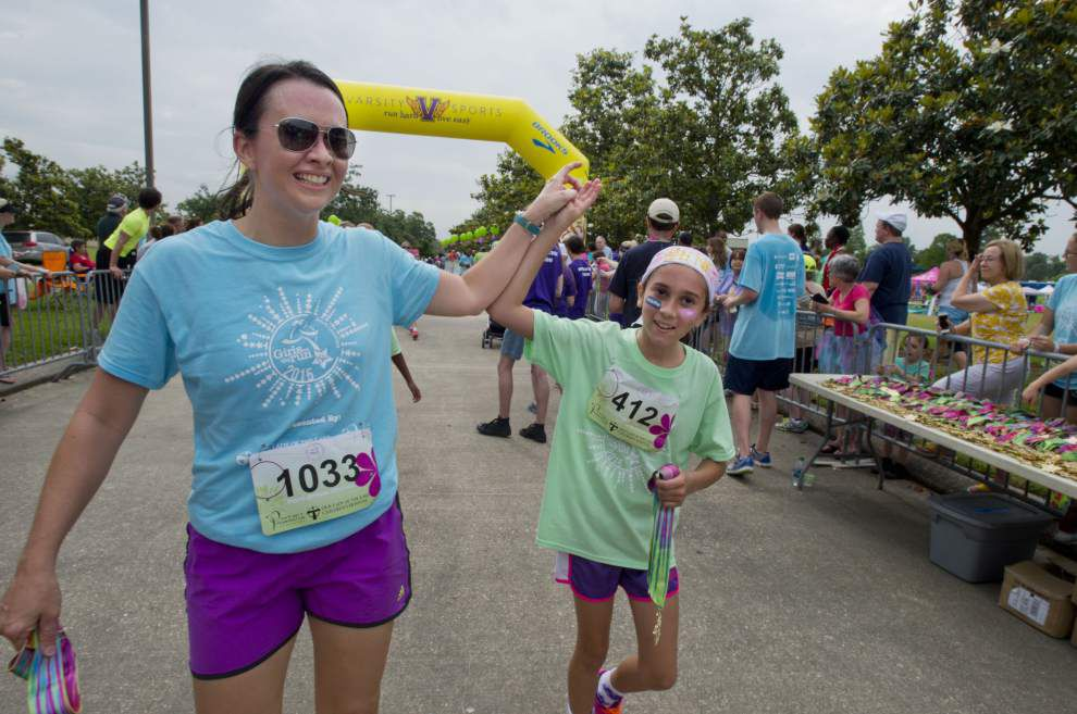 Ascension Parish community photo gallery for May 14, 2015 _lowres