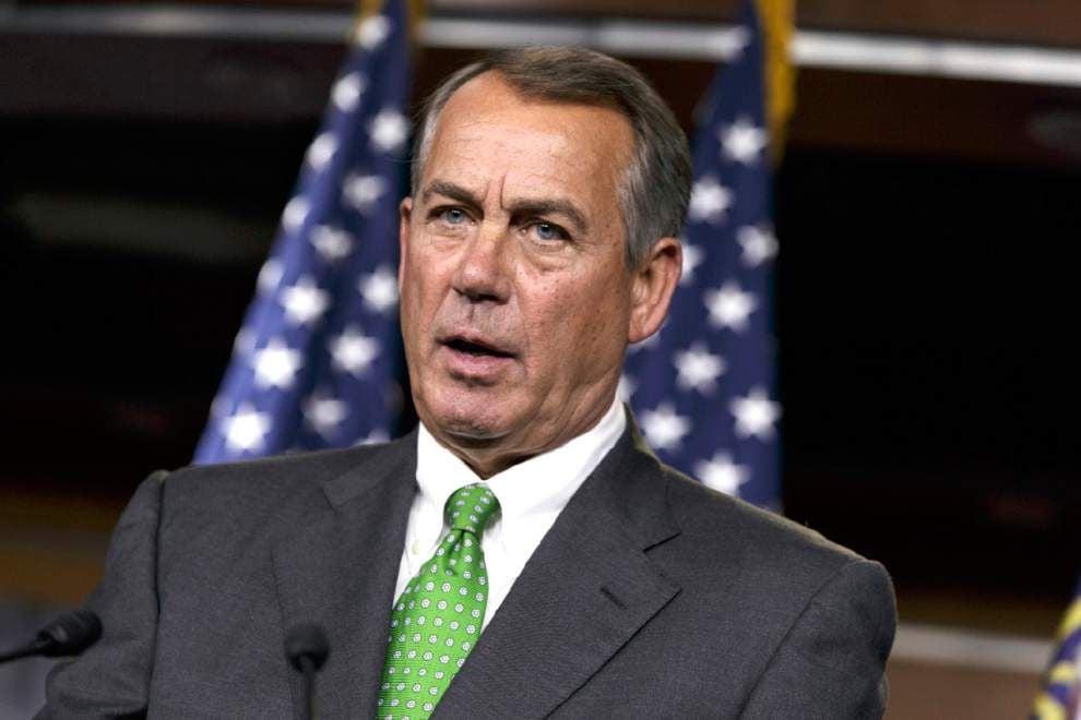 Congress scrutinizes Obama military strategy _lowres