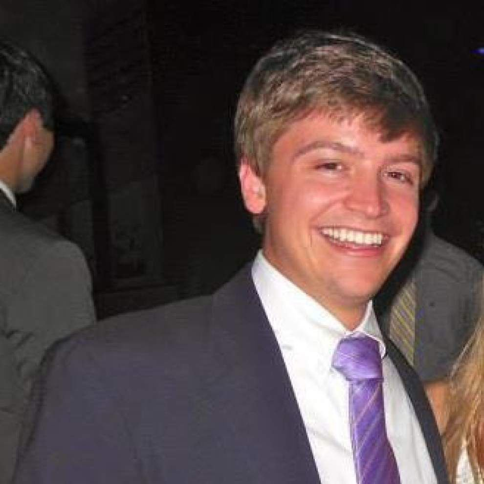 Millsaps awards MBA scholarship to BR student _lowres
