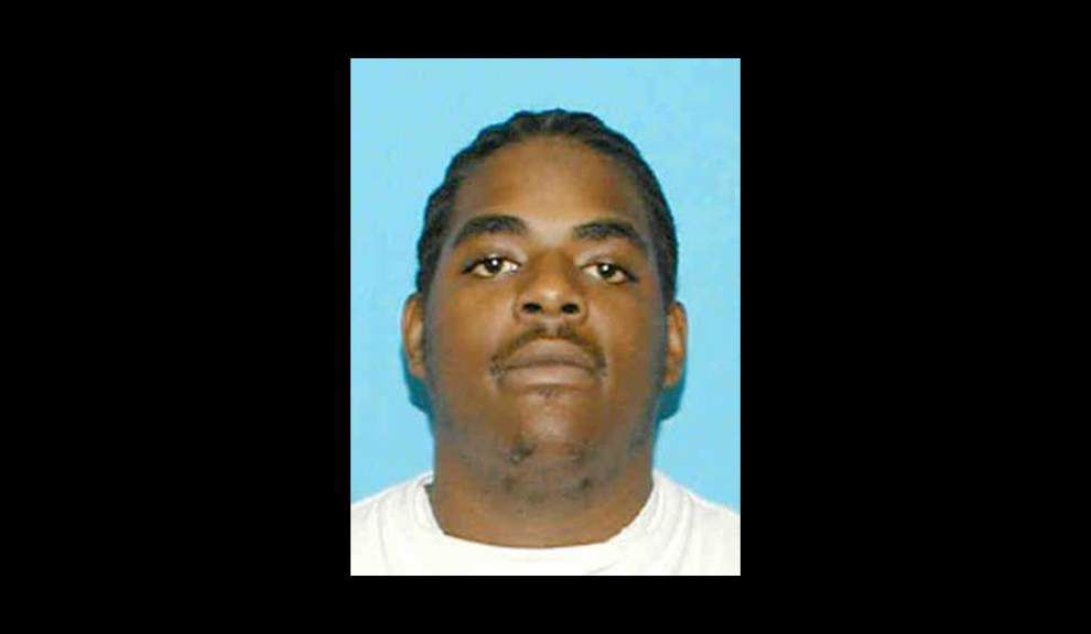 Defendant takes murder guilty plea in 2012 Gonzales home invasion _lowres