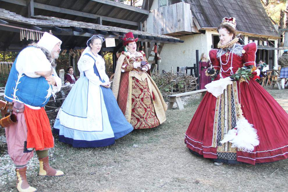 Fairs & Festivals for Nov. 14-20, 2014 _lowres