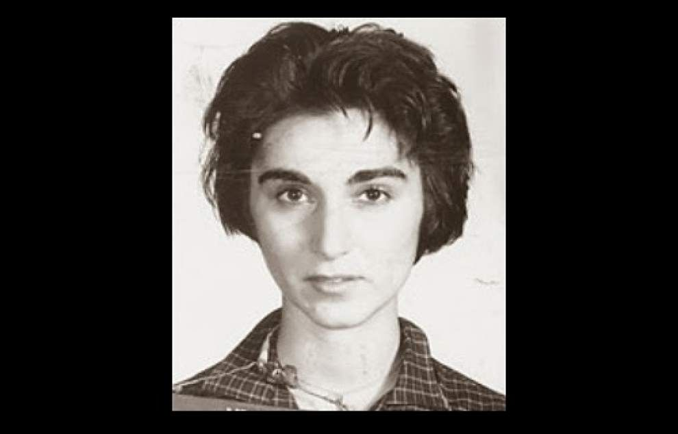 50 years later, New York murder still fascinates _lowres