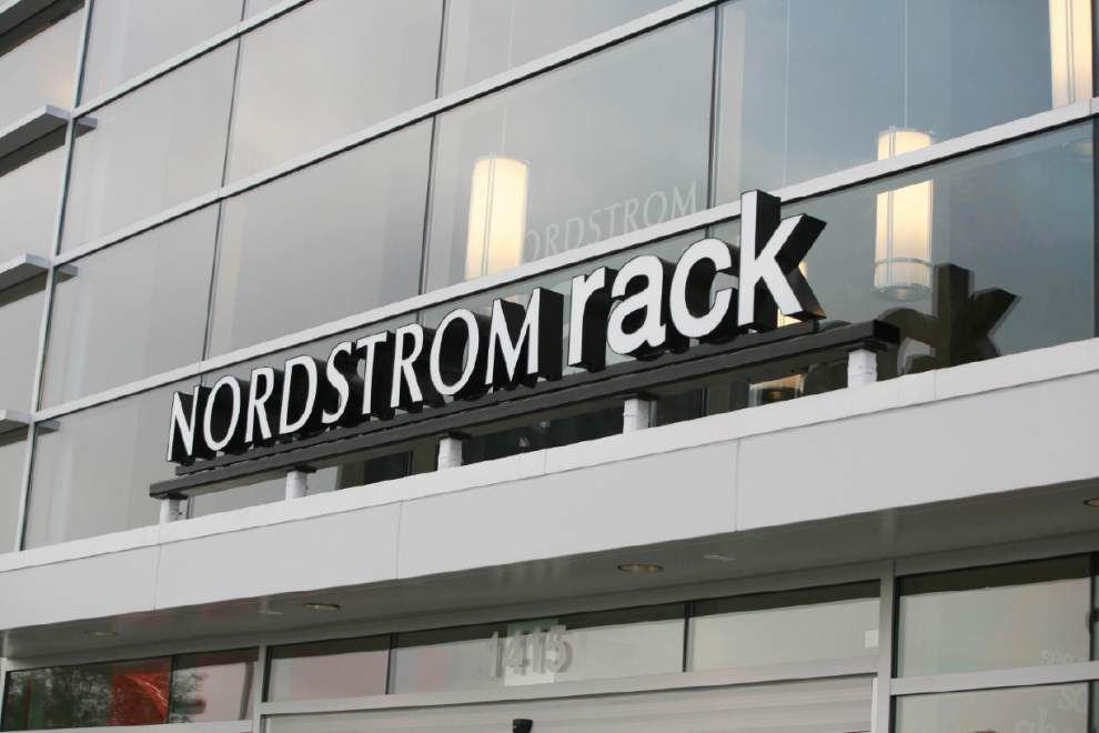 Nordstrom Rack store to open in Mall of Louisiana _lowres