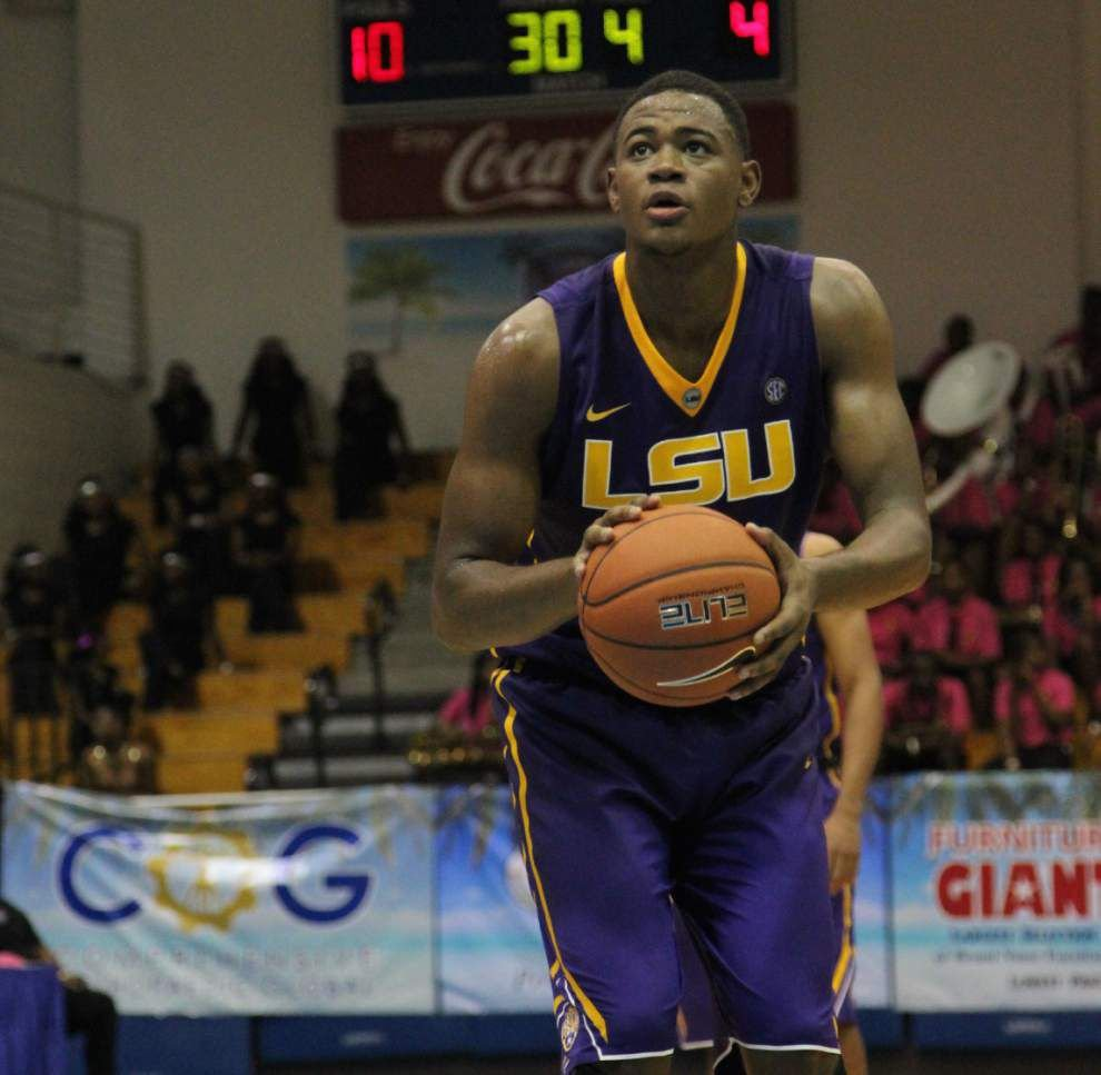 LSU men fall 70-61 to Old Dominion for their first loss _lowres