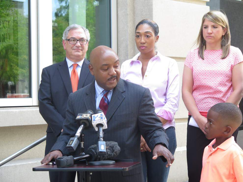 Pro-Common Core lawsuit filed in BR _lowres