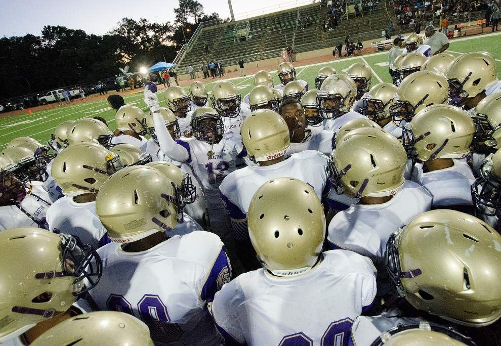 SportsNola.com live stream (Karr vs. Warren Easton at 7 p.m.) _lowres