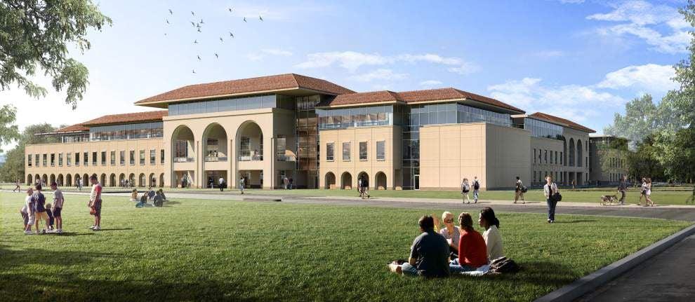 LSU breaks ground on engineering expansion _lowres