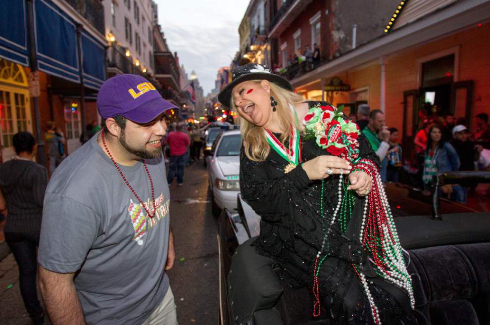 Photos: Italian-American St. Joseph's Parade _lowres