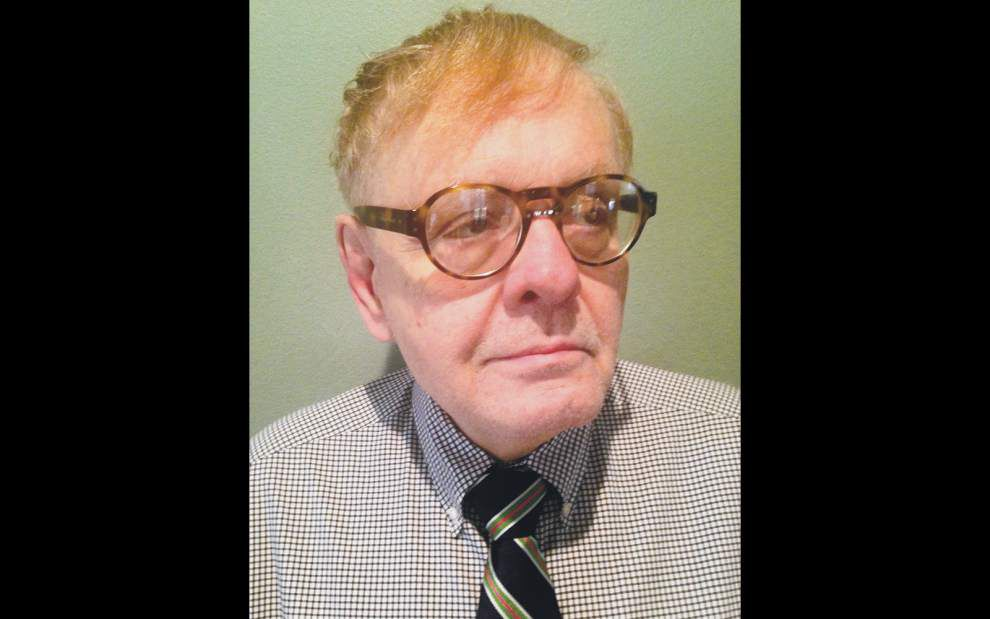 Guest commentary: Nursing home lobby stifles change _lowres