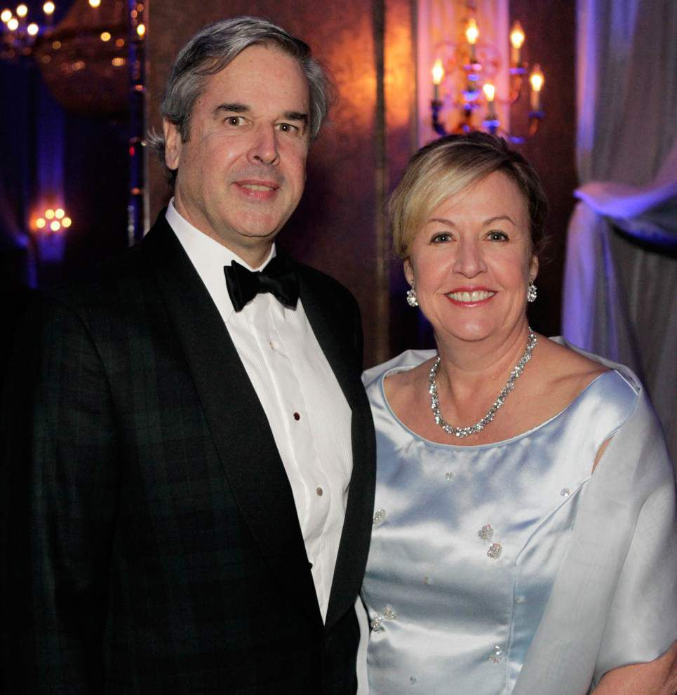 Nell Nolan: Les Pierrettes ball; Agnew, Bories, Geary, Hodges, Lopiccolo deb party _lowres