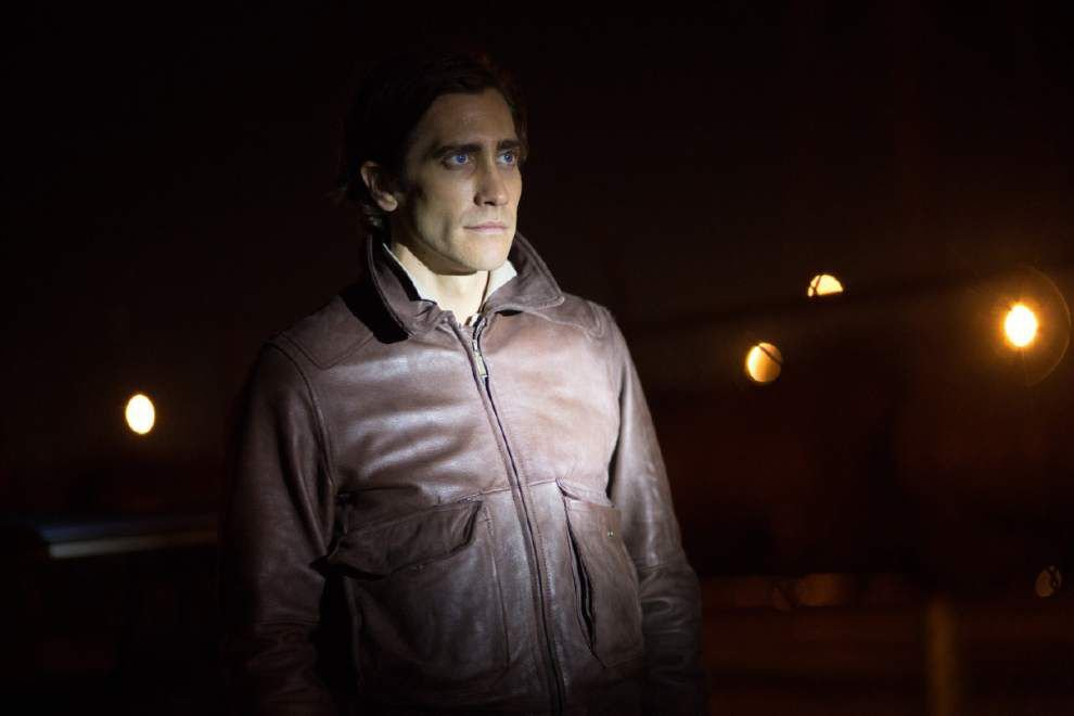 'Nightcrawler,' 'Ouija' tie for box office lead _lowres