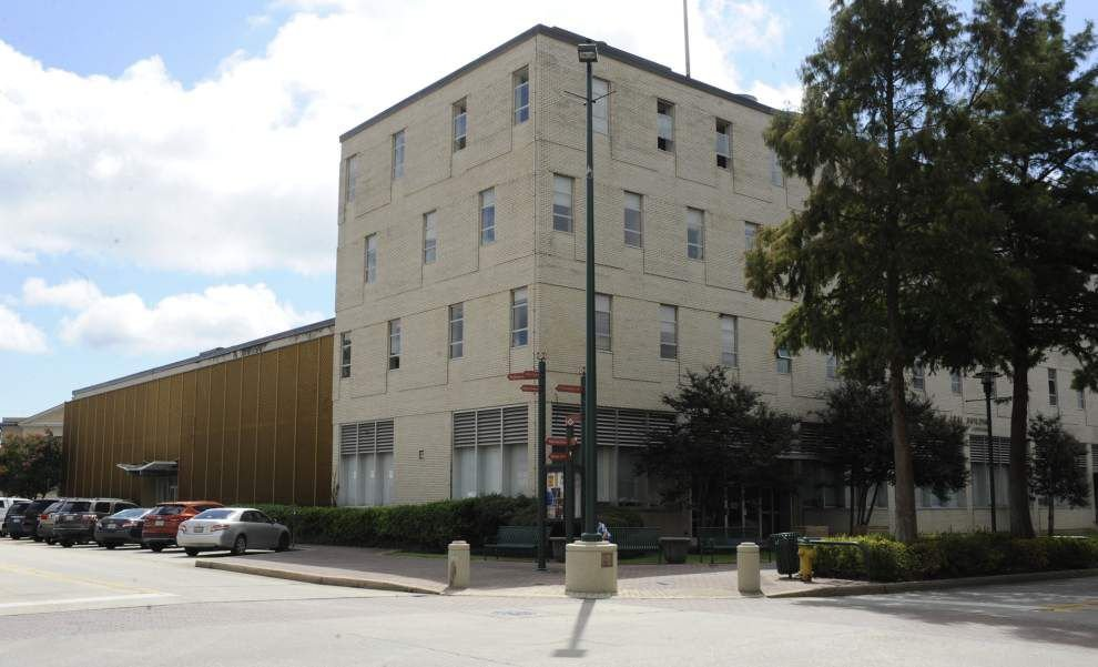Durel exploring potential Four Corners, courthouse site deal _lowres