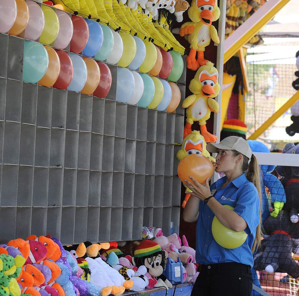 Fairs & Festivals calendar for May 15-21, 2015 _lowres