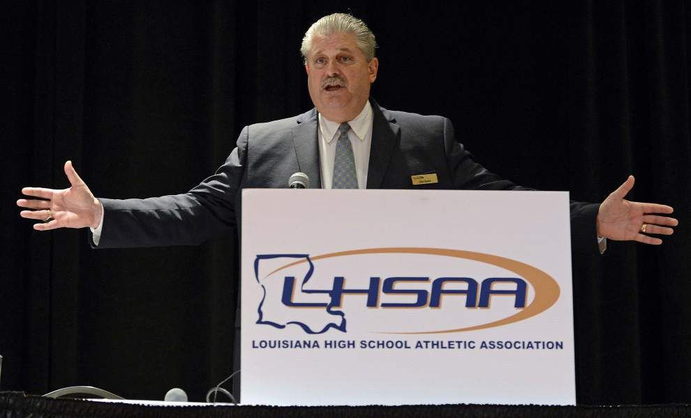 LHSAA convention summary: The good, the bad, we'll see _lowres
