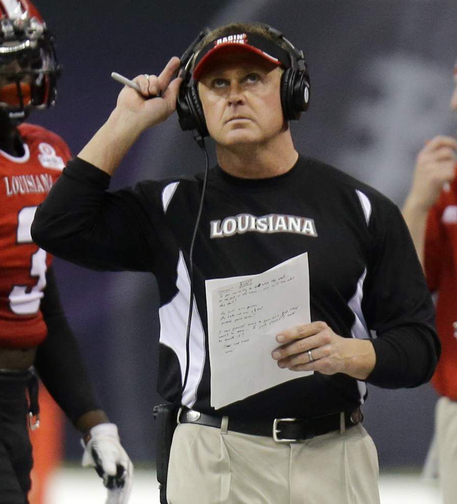 College football 2014: programs on the rise, freshmen to watch, hot coaches _lowres