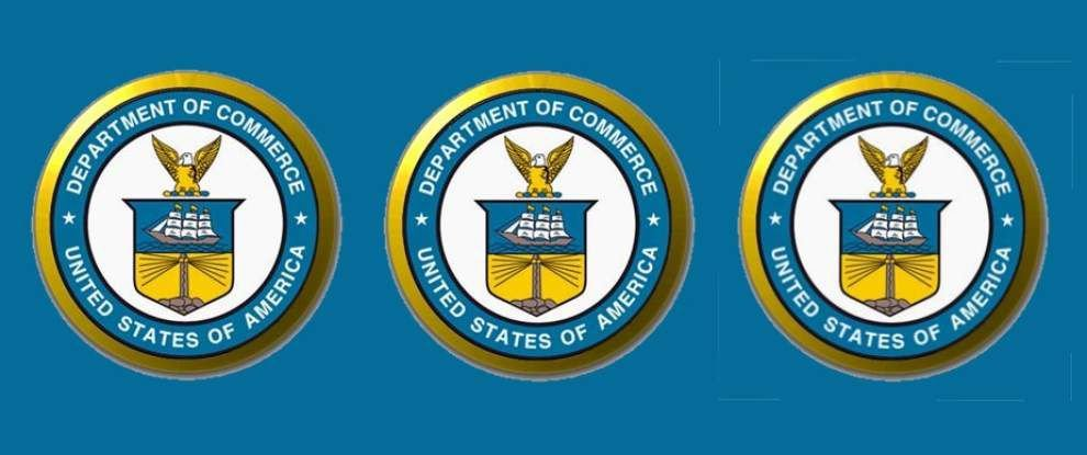 N.O. export assistance center adds service officer _lowres