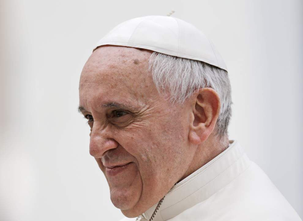 Pope asks pardon for sex abuse by priests _lowres