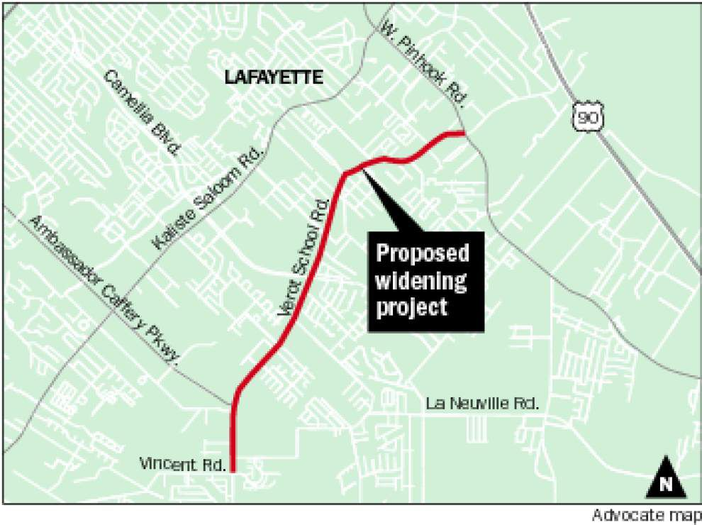 Lafayette council ponders next move on problematic downtown bar _lowres