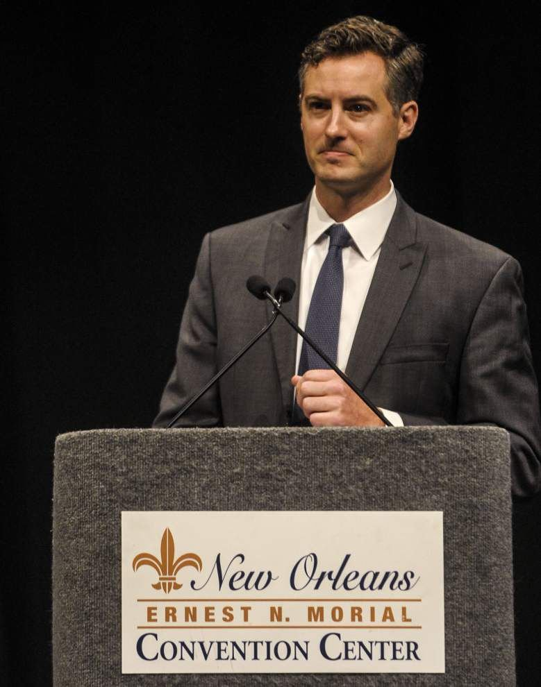 John White swipes at Jindal over Common Core debate _lowres