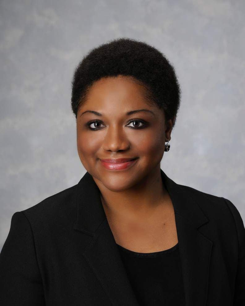 Baker chamber names executive director _lowres