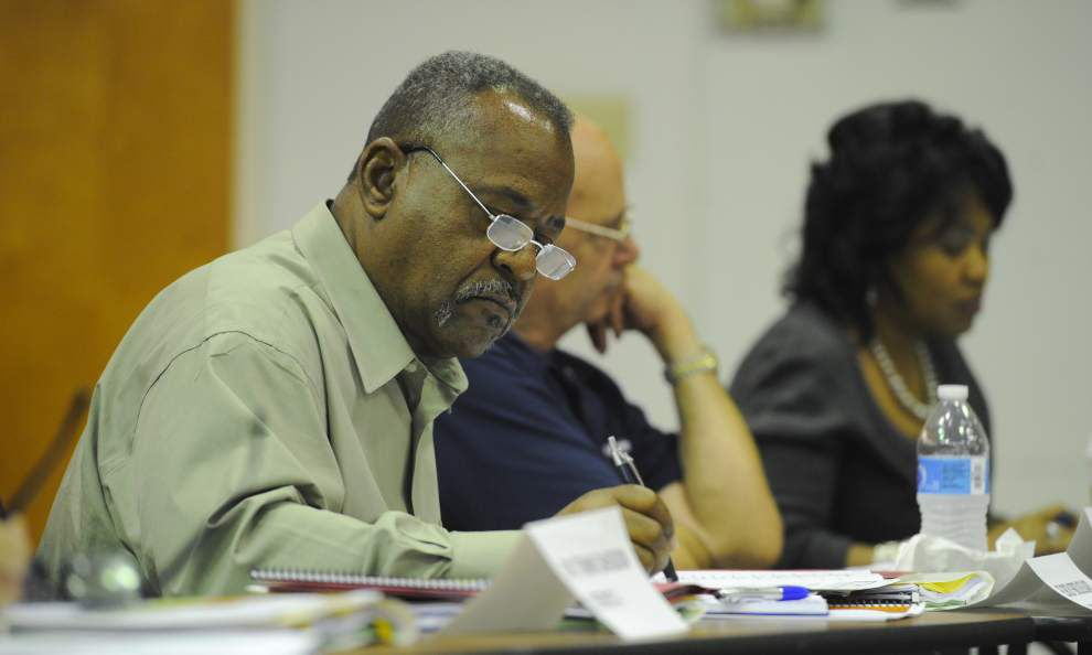 New Lafayette school leaders look for fresh start in 2015 _lowres
