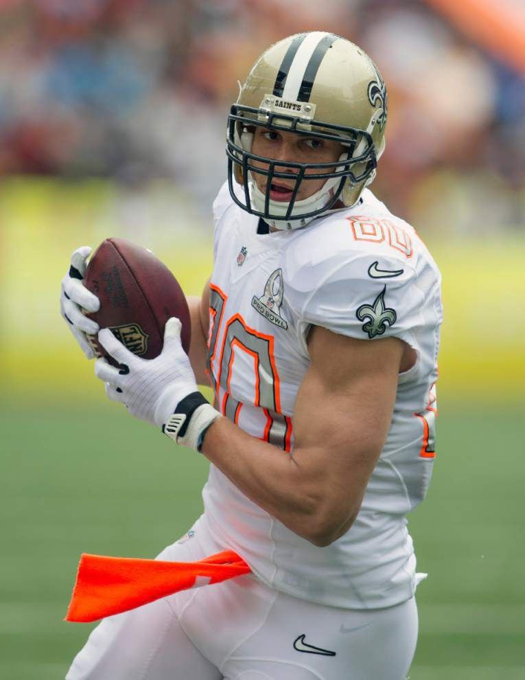 Timeline: How the Jimmy Graham deal got done _lowres
