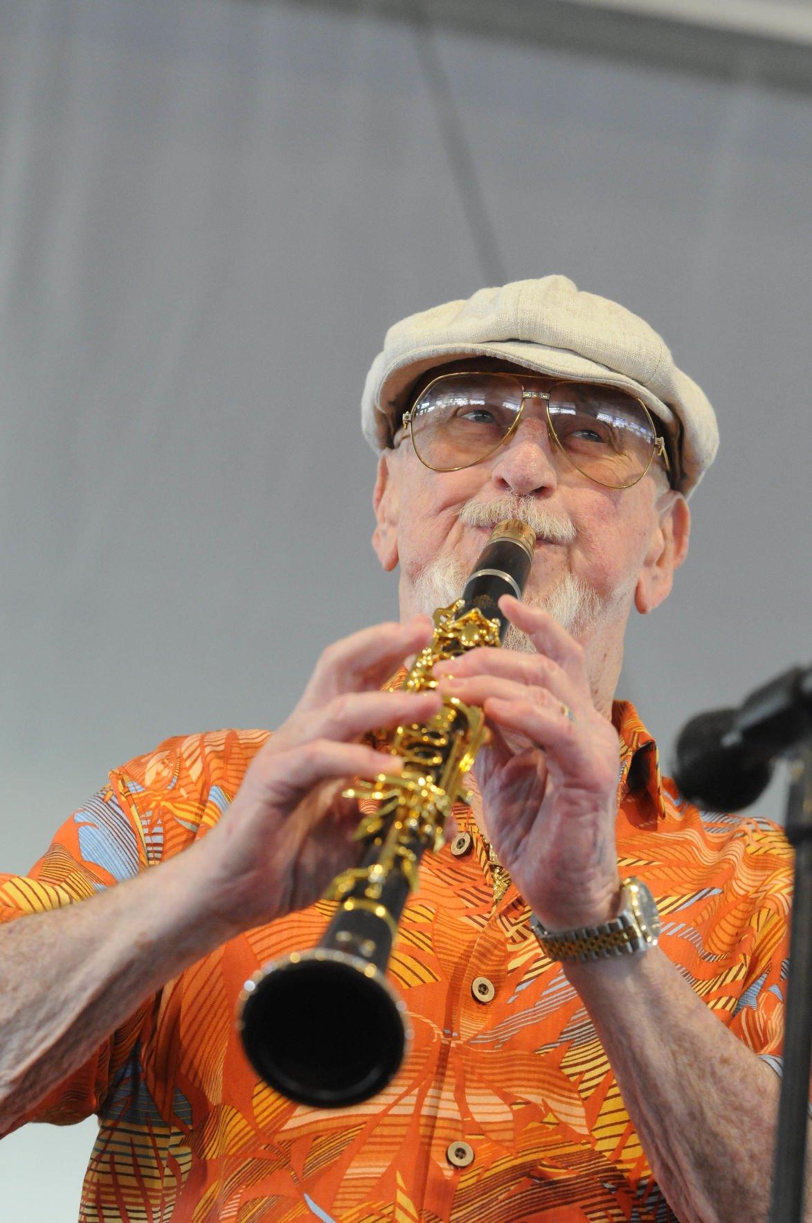 Music Jazz Fest
