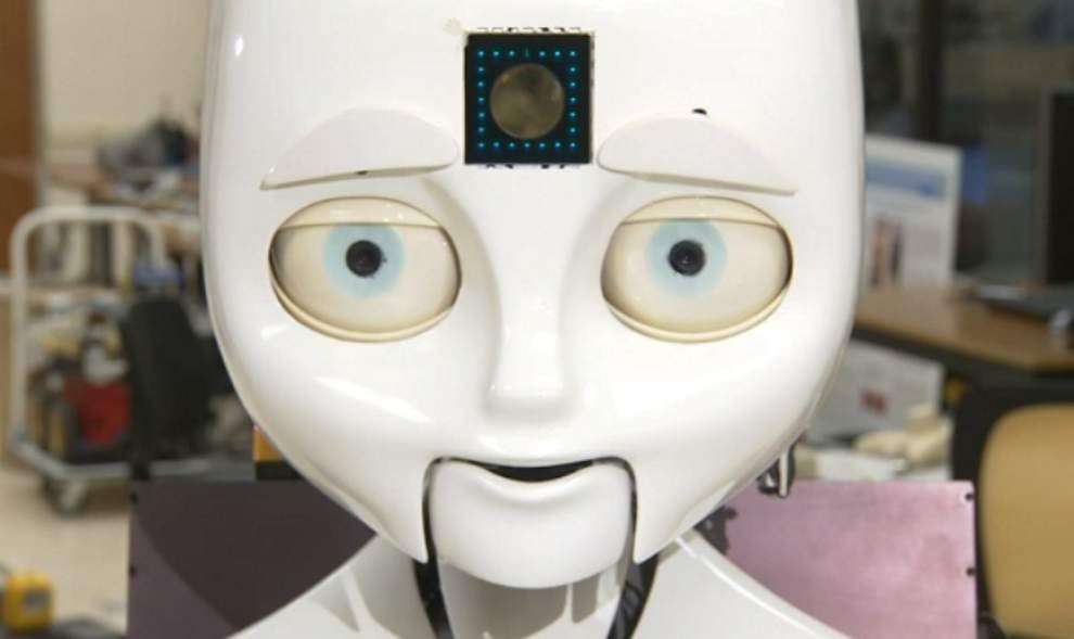Social robots to work with humans -- within rules _lowres