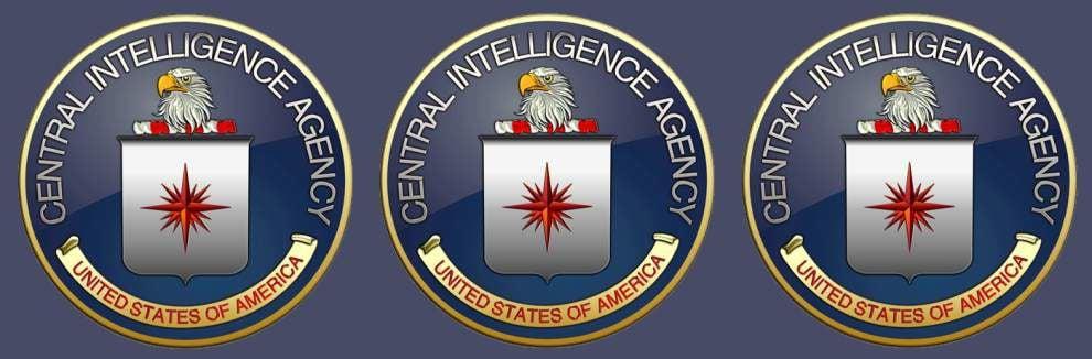 Officials: CIA probes Senate interrogation report _lowres