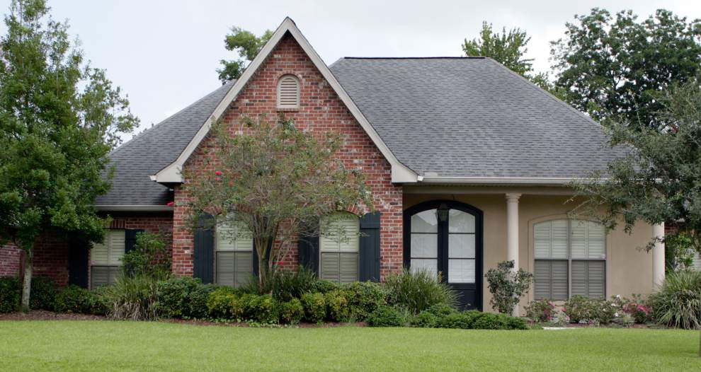 St. Charles property transfers for Aug. 25-29, 2014 _lowres
