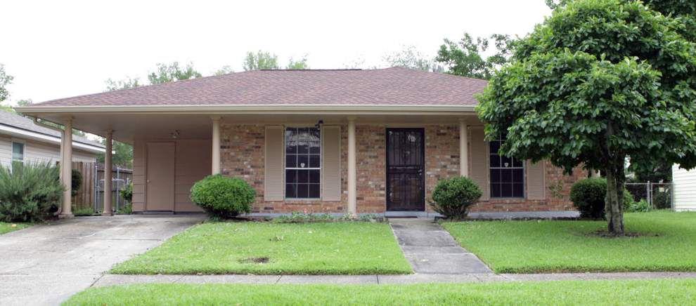 West Jefferson property transfers, April 10-16, 2015 _lowres