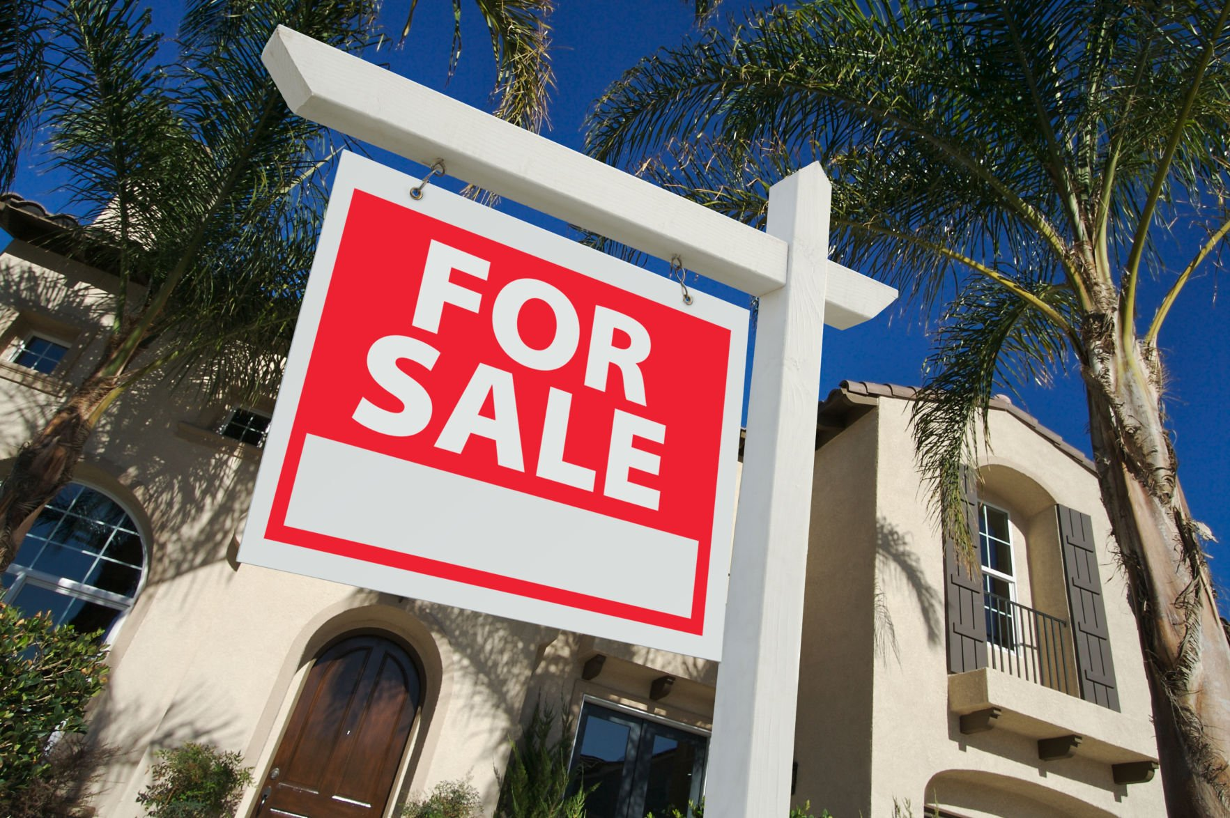 At halfway mark of year, Baton Rouge home sales virtually unchanged from 2018