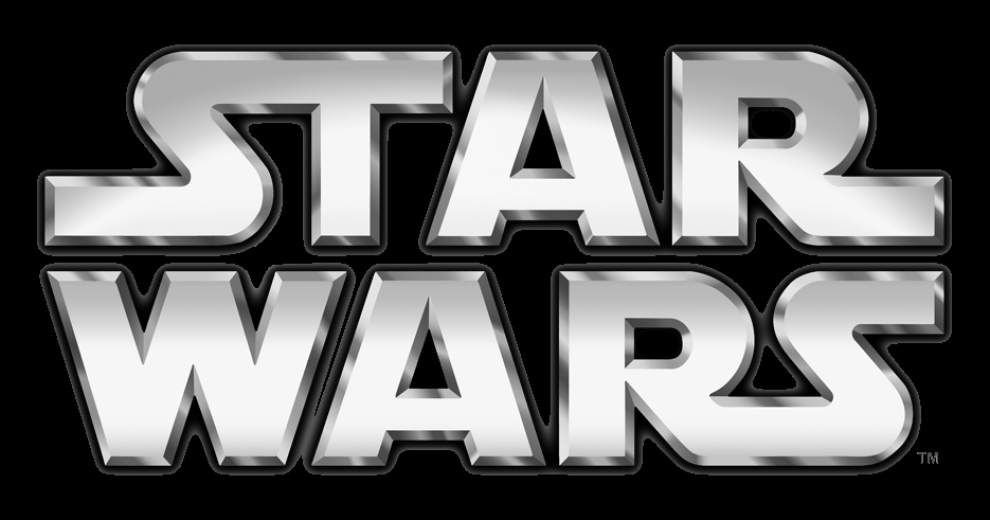 'Star Wars' cast announced, includes Adam Driver _lowres