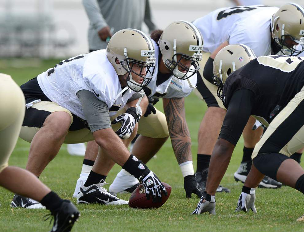 Video: The Advocate's Saints-Rams preview _lowres