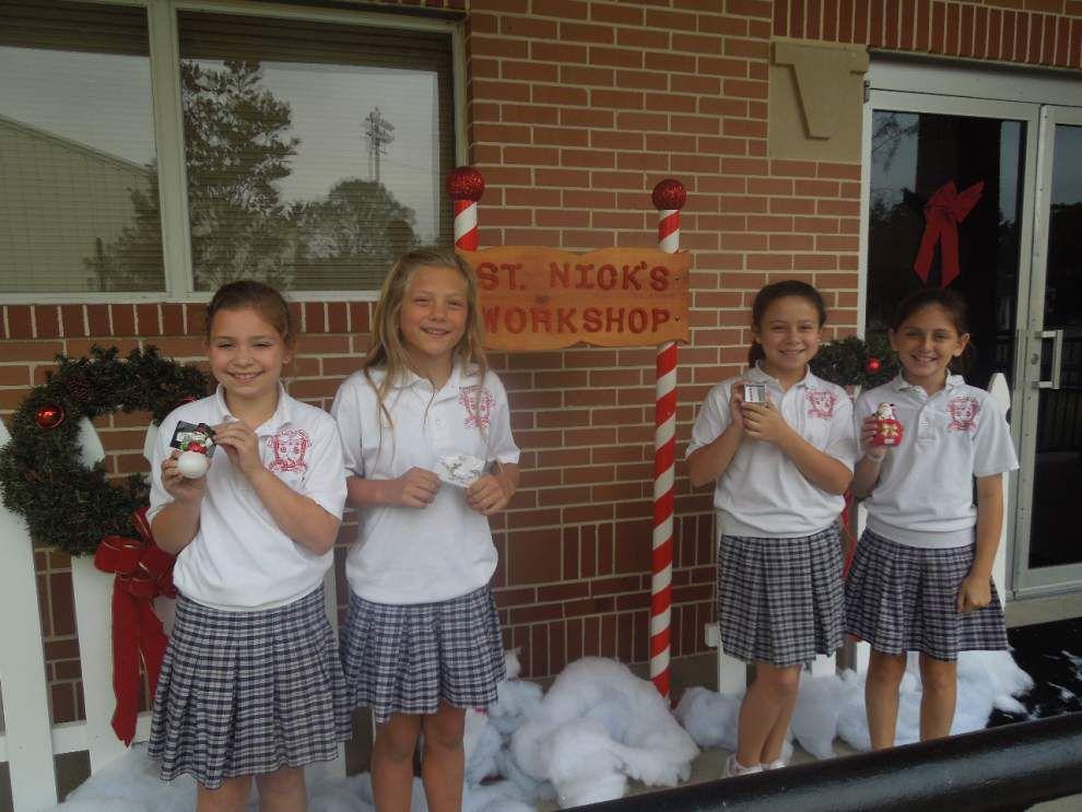 St. Tammany Parish community photo gallery for Jan. 30, 2014 _lowres