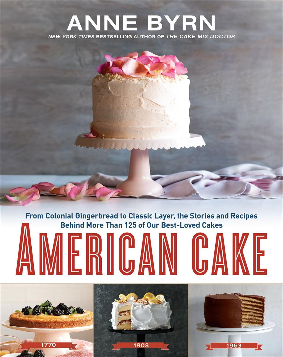 cake book cover 1