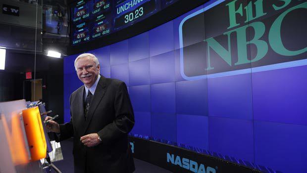 First NBC Ryan NASDAQ.jpg (copy) (copy)
