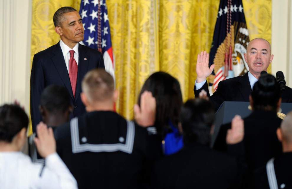 Obama: U.S. always has been a nation of immigrants _lowres