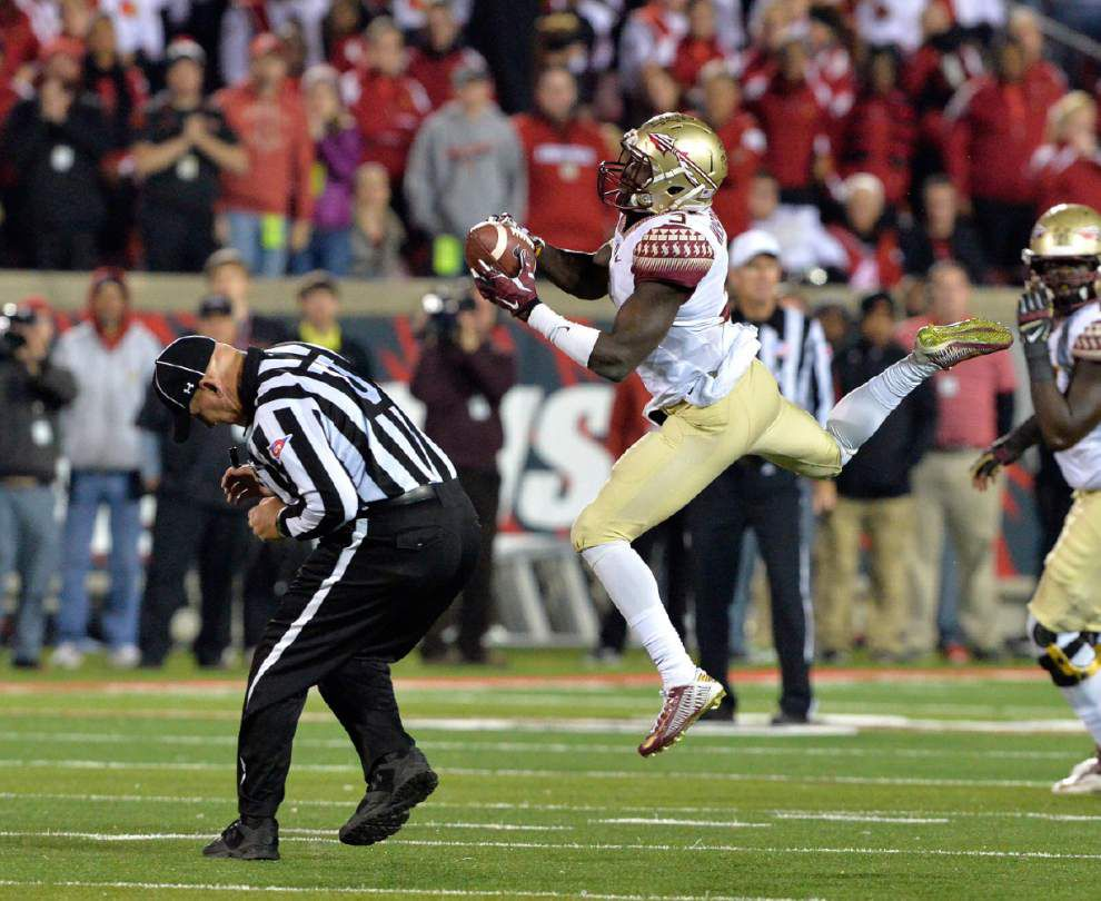 Jameis Winston, Florida State rally past Louisville _lowres