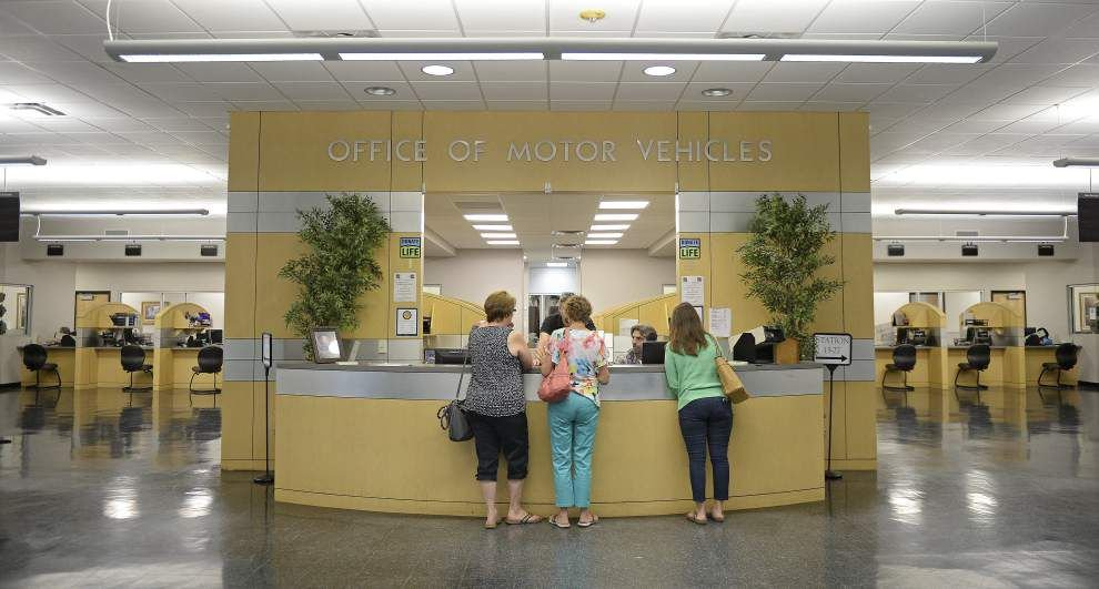Convenience Fees Increasing At Downtown Omv In City Court