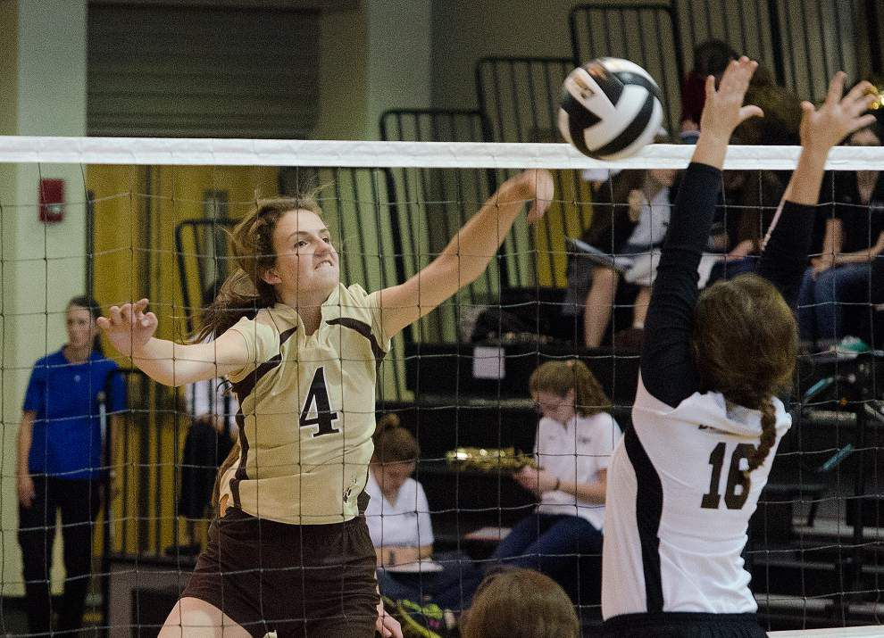Mount Carmel surges past Dominican _lowres