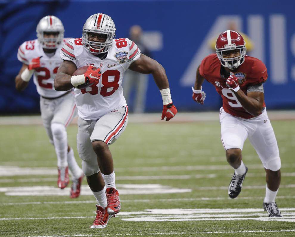 TV ratings for College Football Playoff semifinals break cable record _lowres